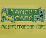 Nancy's Cafe