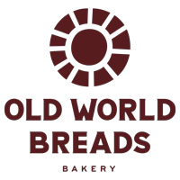 Old World Breads Bakery