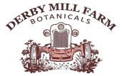 Derby Mill Farm Botanicals