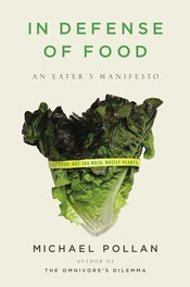 Defense_of_food_cover