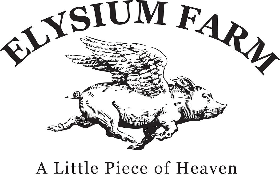 Elysium Farm