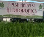 FreshHarvest-FarmersMarket-Delaware