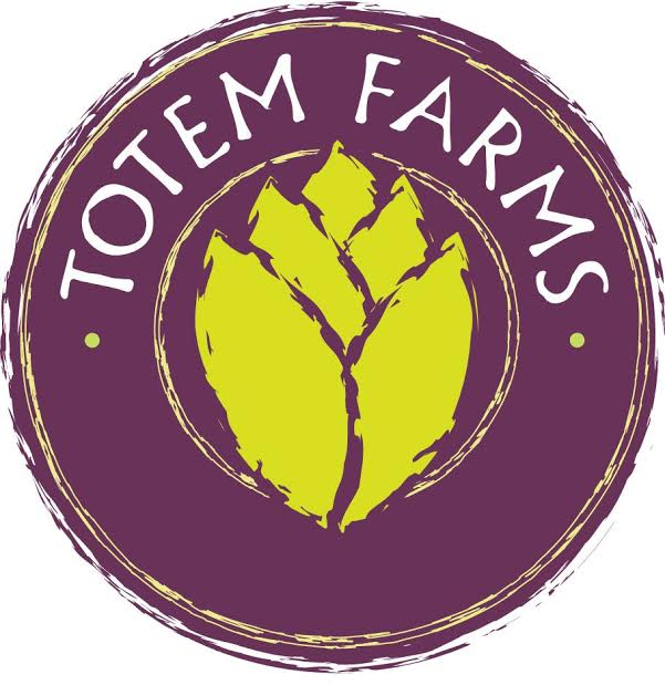 totem farms logo